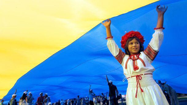 Украина оказалась на24-м месте врейтинге самых недорогих стран