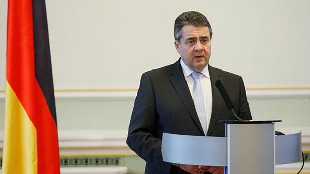 Песков прокомментировал воздействие ожидаемого визита Меркель наотношения Российской Федерации иГермании