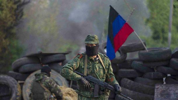 СБУ опровергает причастность украинских разведчиков кубийству главаря «ЛНР»: размещен перехват