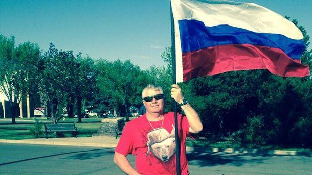 Посольство вОттаве узнает обстоятельства погибели жителя России