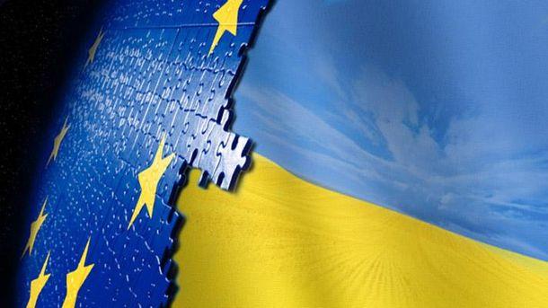 ПосолЕС вгосударстве Украина: EC нерассматривает возможность новых санкций противРФ