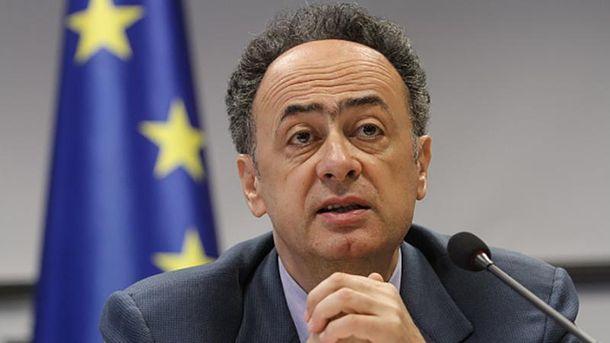 ПосолЕС: Выборы наДонбассе вероятны при участии украинских партий