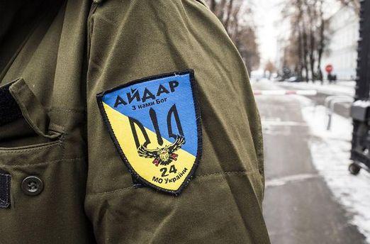 НаЛуганщине без вести пропали трое мужчин, в милиции допускают похищение