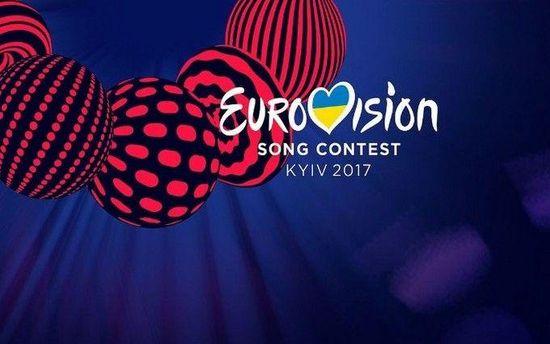 Евровидение-2017: букмекеры сделали первые ставки напобедителя