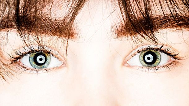 Создан имплантат сетчатки, восстанавливающий зрение