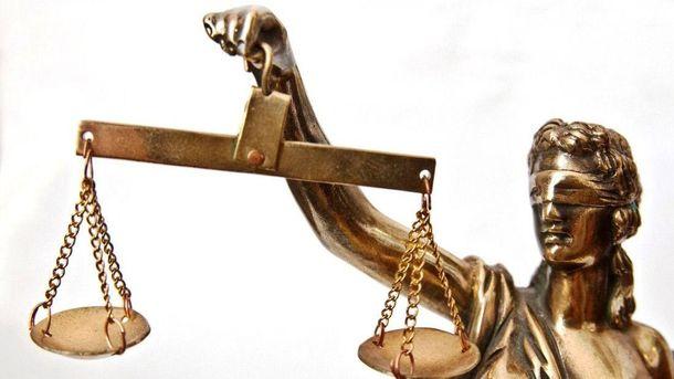 Активисты поведали шокирующие детали о претендентах вВысший совет правосудия