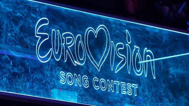 Официальное открытие Евровидения-2017 пройдет вКиеве около здания Верховной рады