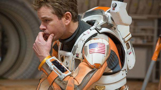 Ученые: Вкрови космонавтов происходят необратимые изменения