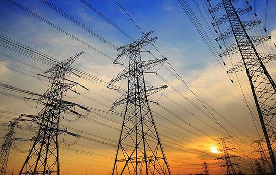 Кабмин намесяц продлил чрезвычайное положение вэнергетике государства Украины