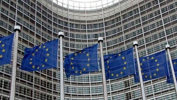 Европарламент обязал Российскую Федерацию освободить всех украинских политзаключенных