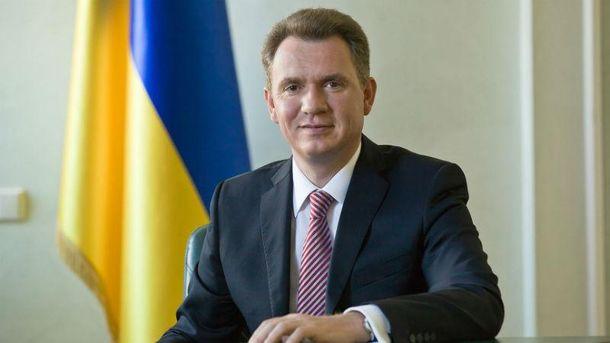 Повторная экспертиза потвердила подлинность подписей Охендовского в«амбарной книге» регионалов
