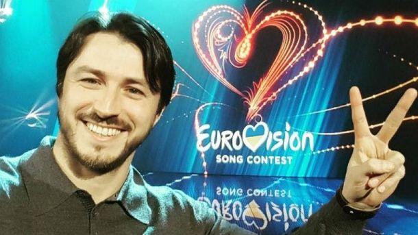 Для меня это «Евровидение» принеслобы только лишний «геморрой»,— Притула