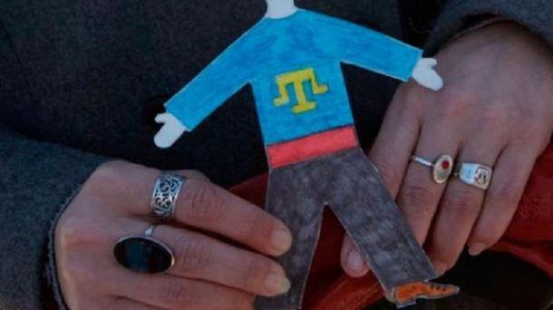 ВКрыму пропали двое крымских татар