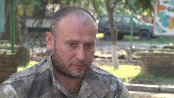 Садовый: У нас была встреча с Саакашвили, Гриценко и Гацько. Порошенко в деталях осведомлен о том, что обсуждалось - Цензор.НЕТ 6046