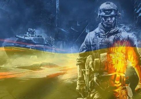 Україна зазнала значної втрати на Донбасі
