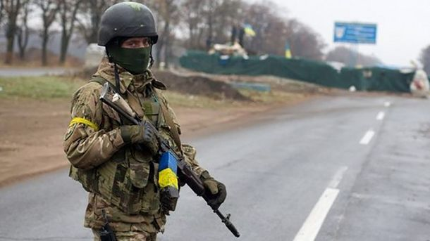 Кабмин составил около пессимистический прогноз покурсу гривны из-за блокады Донбасса