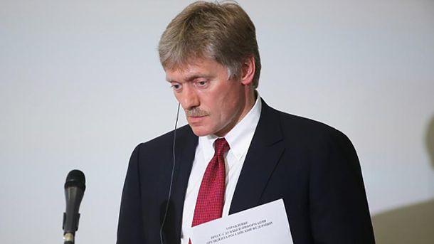 ВКремле отличились шумным  заявлением оКрыме— Путин не сожалеет