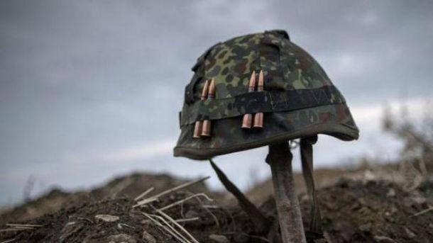 За три роки війни Україна зазнала жахливих втрат