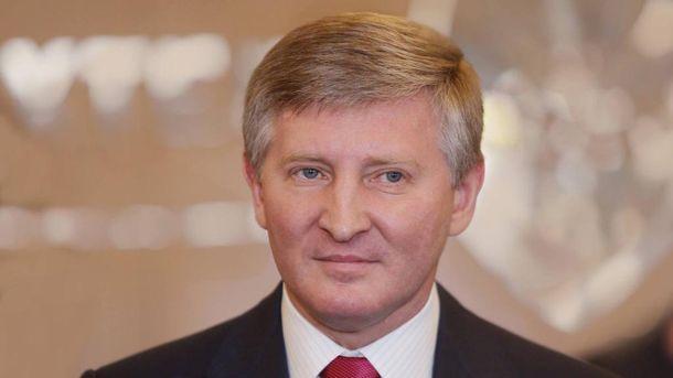 Шестеро украинцев попали всписок миллиардеров Forbes