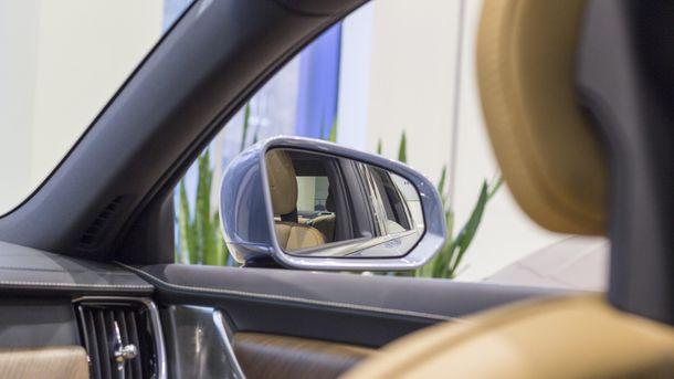 Престарелых  японцев призвали обменять водительское удостоверение  наудешевление ритуальных услуг