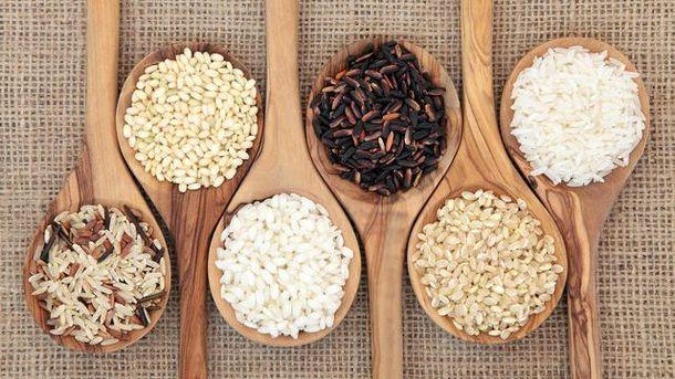 Представники болівійського племені Tsimane їдять багато рису