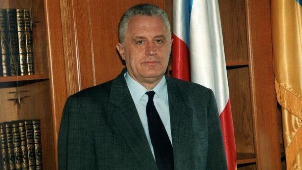 Экс-нардеп повеселил рассказом, как Российская Федерация «спасла» Крым отамериканского флота