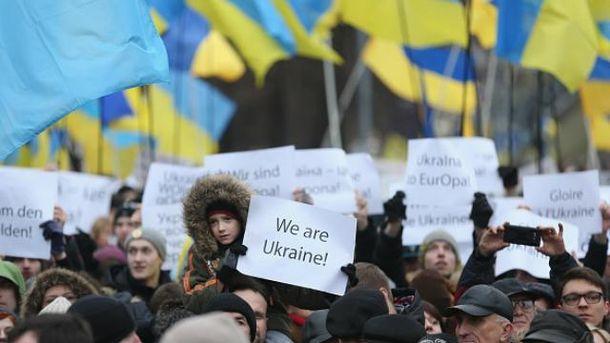 Рейтинг ООН: Украина оказалась ниже Российской Федерации поиндексу человеческого развития