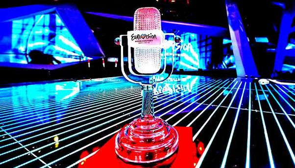 Головні новини 22 березня: Євробачення без Росії, кривавий теракт у Лондоні