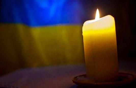 Штаб АТО: около Авдеевки умер украинский военный