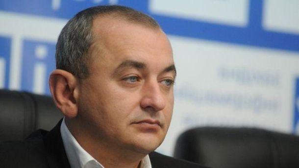 Украинские СМИ таят правду опострадавших при взрывах под Харьковом— свидетели