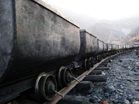 З-за океану: чим Україна хоче замінити вугілля з Донбасу