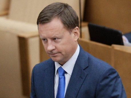 Демонстративное убийство – доказательство того, что РФ готова к новой фазе