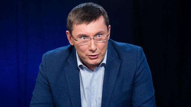 Генеральная прокуратура Украины рассматривает две версии убийства Дениса Вороненкова