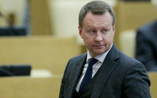 Убитый вцентре украинской столицы Вороненков планировал сделать Центр украинско-российских расследований