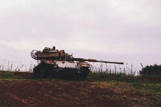 Старейшина украинской государственности о том, как российская война меняет мировой порядок