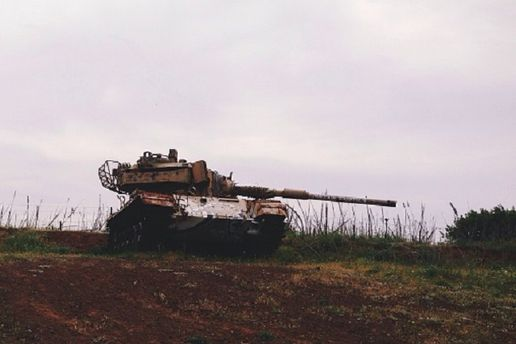 Как российская война меняет мировой порядок