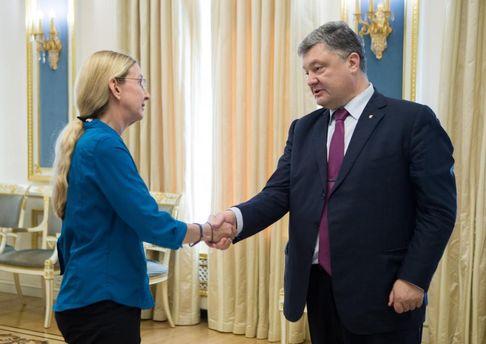 Нова українська медицина – зараз чи у 2022?