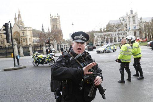 Росія могла використати лондонський теракт проти України, –The Daily Signal