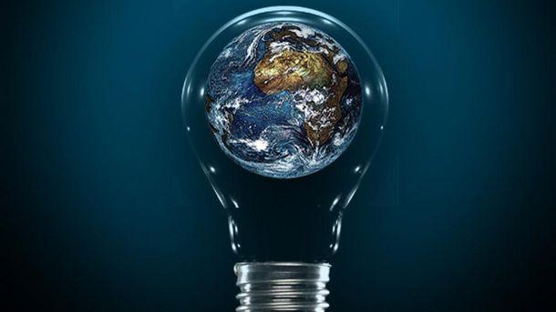 «Час Земли» установил рекорд почислу стран-участниц