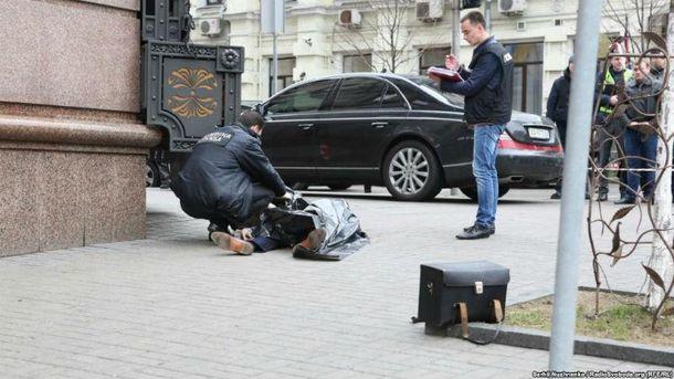 Головні новини 24 березня: нові деталі вбивства Вороненкова, скандальні зміни в е-декларуванні