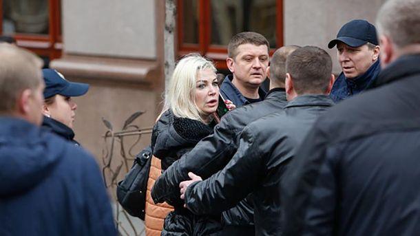 Не понимаю, как и зачем что-то делать дальше, – монолог вдовы Вороненкова