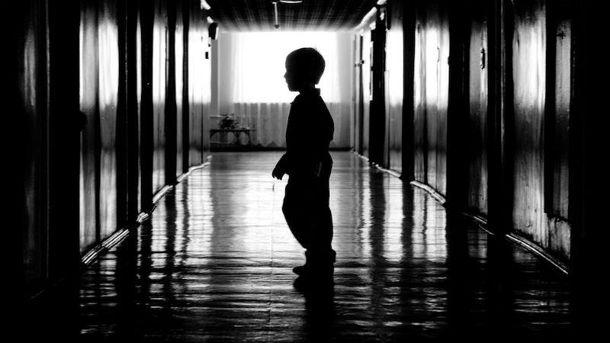 Аброськин: НаДонбассе завчерашний день трагически погибли трое детей