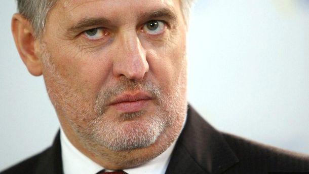 САП домоглася розгляду позову щодо повернення комбінату Фірташа державі