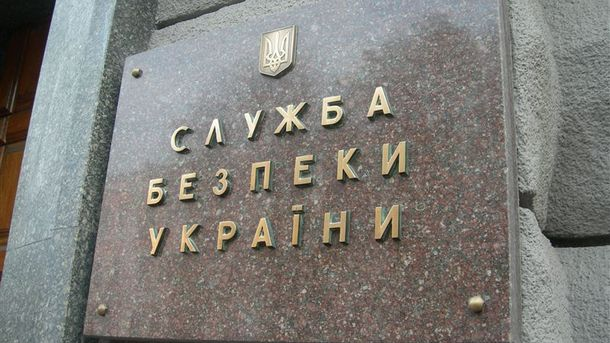 Украина провоцирует Польшу— Консульство уже обстреляно