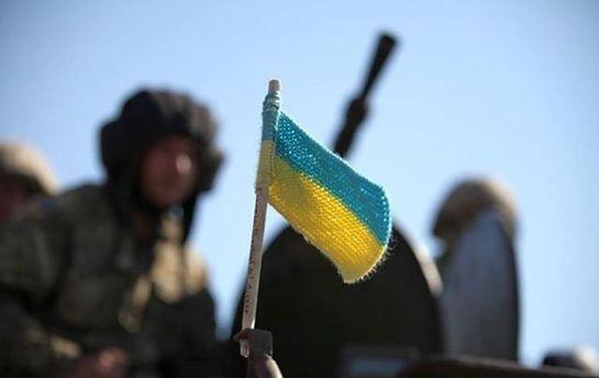 Минобороны ДНР готово кперемирию