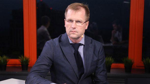 ВНАПК разъяснили изменения попредставлению деклараций