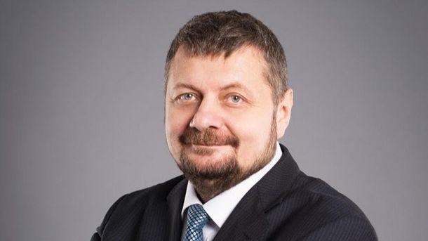 Громкое убийство: под Киевом расстреляли депутата Верховной Рады Игоря Мосийчука