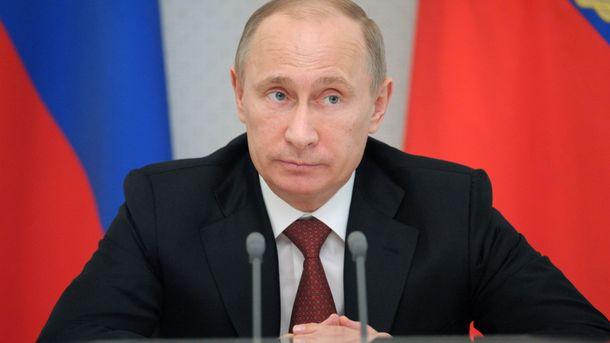 Семьям погибших ипострадавшим при взрыве будет оказана поддержка— Владимир Путин