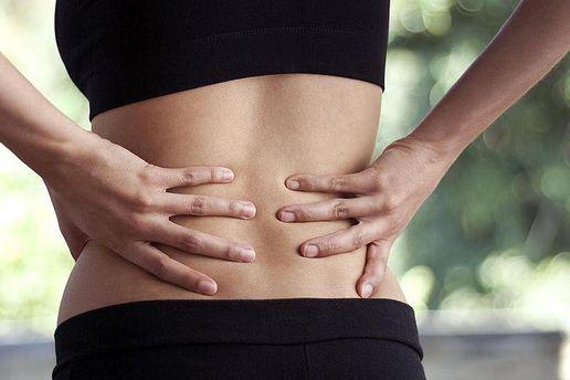 Исследование: Музыкотерапия помогает справиться сболью впозвоночнике