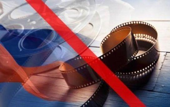 ВГоскино запретили российский сериал из-за многочисленных жалоб